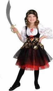 Pirate Halloween Costume Kids 15 Coustumes Images Costumes Halloween