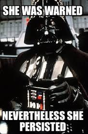 Darth Vader Meme Generator - meme creator darth vader meme generator at memecreator org
