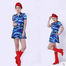 china army dress uniform china army dress uniform shopping guide