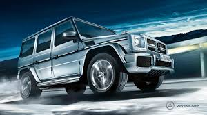 mercedes benz jeep car wallpaper 13192 wallpaper download hd