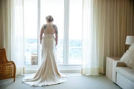 Wedding Planner Miami Miami Beach Woman U0027s Club Wedding Miami Wedding Planner