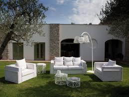 arredo giardino on line outlet mobili giardino idee di design per la casa gayy us