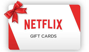 gift cards for less great deal ahead netflix gift cards are on sale for 5 less