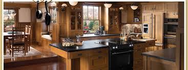 Kitchen Cabinets Oklahoma City Enid Clinton Ada Duncan Tulsa OK - Kitchen cabinets tulsa