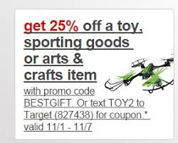 target black friday cartwheel toy deals target 50 off toy cartwheel offer every day in november my