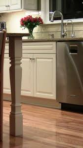 kitchen furniture phpr6lzrqkitchenisland13 kitchen island legs