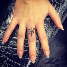tattoo compass hand 22 compass tattoo designs ideas design trends premium psd