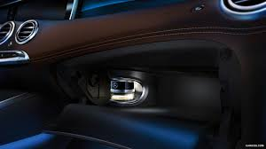 2015 mercedes s class interior 2015 mercedes s class coupe interior led illumination