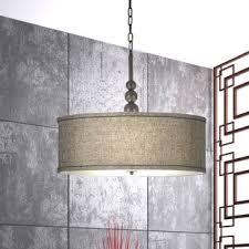 dining room light fixtures wayfair