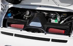 porsche gt engine specs 2011 porsche 911 gt3 rs 4 0 drive motor trend