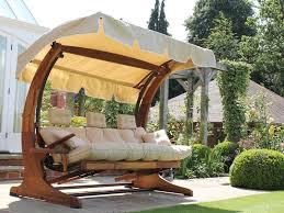 Patio Chair Swing Patio Swing Chair Interesting Patio Furniture Amazing Home Decor