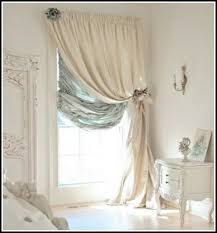 Small Window Curtains Ideas Curtains Bedroom Curtains For Small Windows Inspiring Top Design