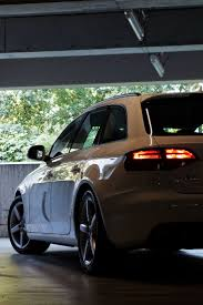 best 25 audi a4 1 8 tfsi ideas on pinterest audi a4 limousine