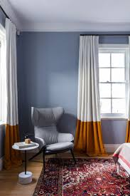 Pottery Barn Sailcloth Curtains by 336 Best Window Curtain Images On Pinterest Window Curtains