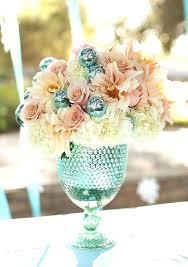 wedding centerpiece vases wedding vases wholesale flower vases for wedding