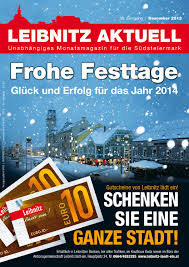 Preise F Einbauk Hen 12 2013 By Leibnitz Aktuell Issuu