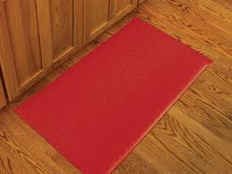 ideas kitchen slice rugs design machine washable kitchen rugs