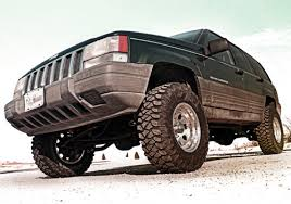jeep grand 3 country jeep grand 3 5 suspension lift kit