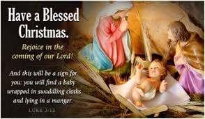 free online christmas cards christmas blessings christmas card blessed christmas photo card