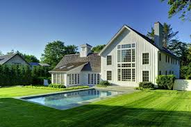 pole barn house plans prices pdf plans for a machine shed pole barn house pictures plans and prices small style home picture