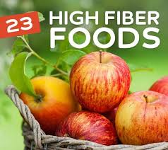 23 high fiber foods to help keep you regular bembu