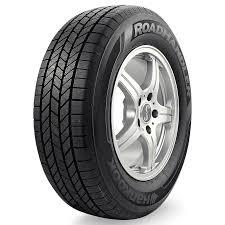 roadhandler touring p215 65r16 96t all season tire sears