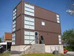 Socalcontractor Blog U2013 Resources And by Shipping Container Homes Three Story Google Search Gueran