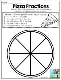 best 25 fraction activities ideas on pinterest teaching