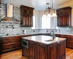 kitchen cabinets okc oklahoma city u0026 edmond kitchen remodel