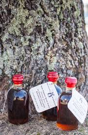 196 best maple syrup love images on pinterest maple syrup