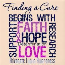 42 best lupus walk ideas images on fibromyalgia chronic