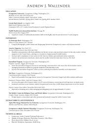 resume font and size 2015 videos resume nutritionist resume