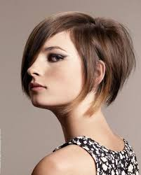 what is the latest hairstyle for 2015 latest hairstyles hairstyles 2015 hair colors updo short long