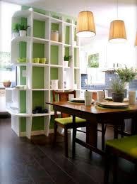 Smart Interior Design Ideas Home Design 10 Smart Ideas For Small Spaces Interior Styles