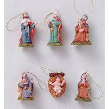 ornaments wholesale darice