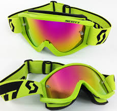 scott prospect motocross goggle bca 100 goggle motocross 100 racecraft prescription motocross