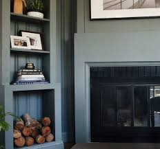 124 best grey images on pinterest basements house paint colors