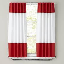 Ladybug Kitchen Decor Enchanting Ladybug Kitchen Curtains 55 With Additional Kitchen