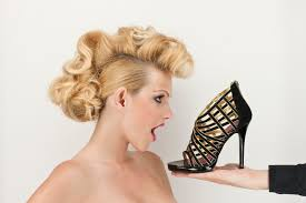 Hochsteckfrisurenen L舖sig by Hairlich Hair By Deniz Turum Hochsteckfrisur