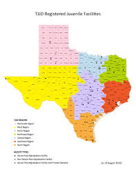 Counties In Texas Map Blog Jsa Health Telepsychiatry