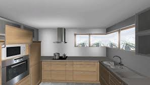 küche g form unbeendet neue küche im neubau in g form