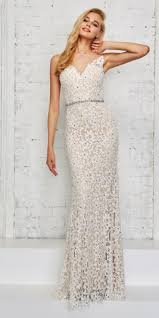 informal wedding dresses informal bridal dresses gowns causual wedding dresses