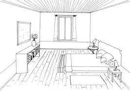 dessiner sa cuisine comment dessiner une cuisine soskarte info