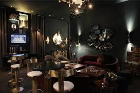 2017 House Trends by Maison Et Objet Paris 2017 U2013 First Interior Design Styles Images