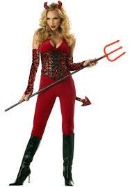 bat woman halloween costume diy tween girls halloween costumes