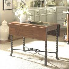 Drop Leaf Dining Table For Small Spaces Drop Leaf Dining Table Lovely Drop Leaf Dining Table For Small