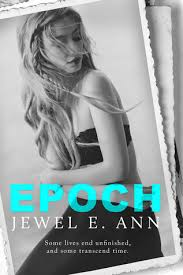 Sho Epoch epoch transcend duet 2 by e