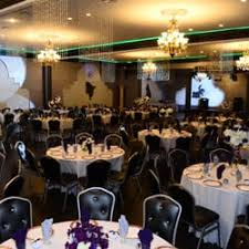 cheap banquet halls in los angeles memories banquet 27 photos 21 reviews venues event