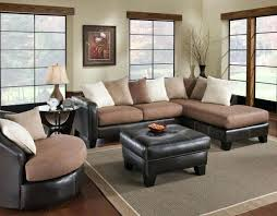 living room decor cheap living room with triptych art living room