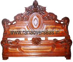 Indian Double Bed Designs In Wood Double Bed Double Bed Suppliers And Manufacturers At Alibaba Com